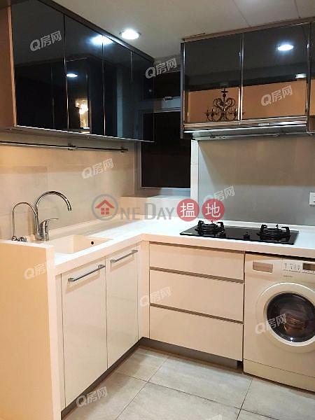HK$ 27,000/ 月嘉亨灣 2座|東區品味裝修,環境清靜《嘉亨灣 2座租盤》