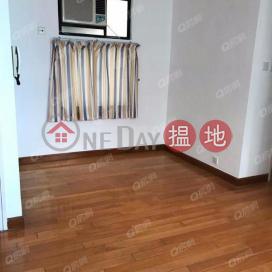 Heng Fa Chuen Block 28 | 2 bedroom High Floor Flat for Rent