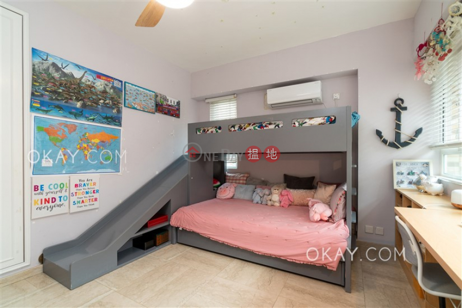 Property Search Hong Kong | OneDay | Residential, Rental Listings Efficient 3 bedroom on high floor with parking | Rental