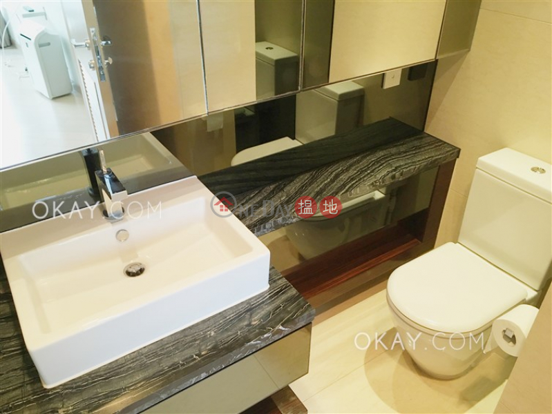 Luxurious 2 bedroom in Kowloon Station | For Sale | The Cullinan Tower 21 Zone 6 (Aster Sky) 天璽21座6區(彗鑽) Sales Listings