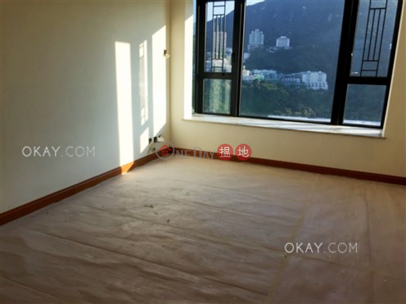 HK$ 83,000/ month, The Leighton Hill Block 1 Wan Chai District, Rare 3 bedroom on high floor with parking | Rental