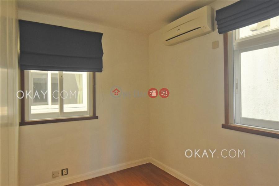 香港搵樓|租樓|二手盤|買樓| 搵地 | 住宅出租樓盤-4房3廁,連車位,露台,獨立屋《氹笏出租單位》