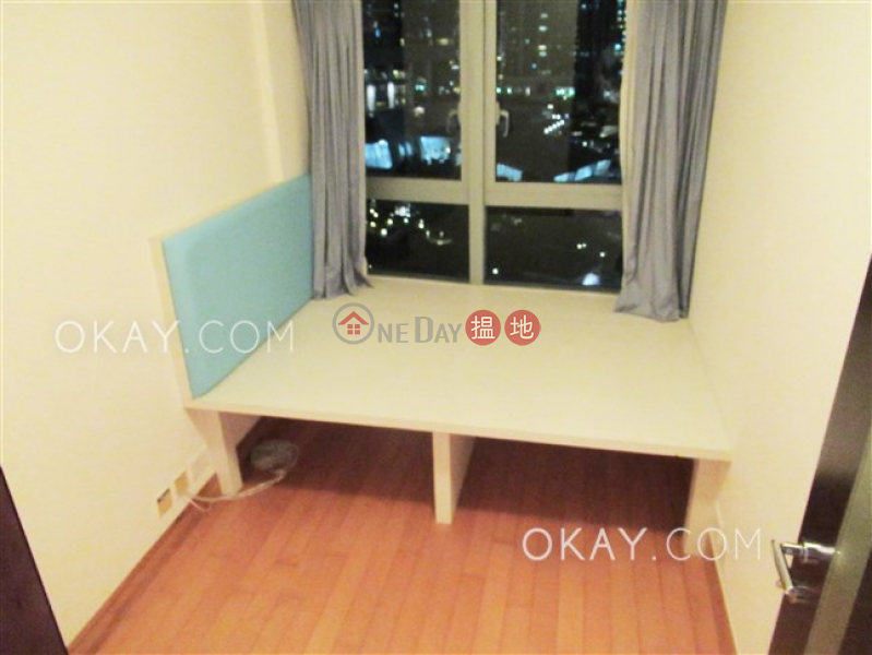The Harbourside Tower 1 Low | Residential | Rental Listings, HK$ 42,000/ month