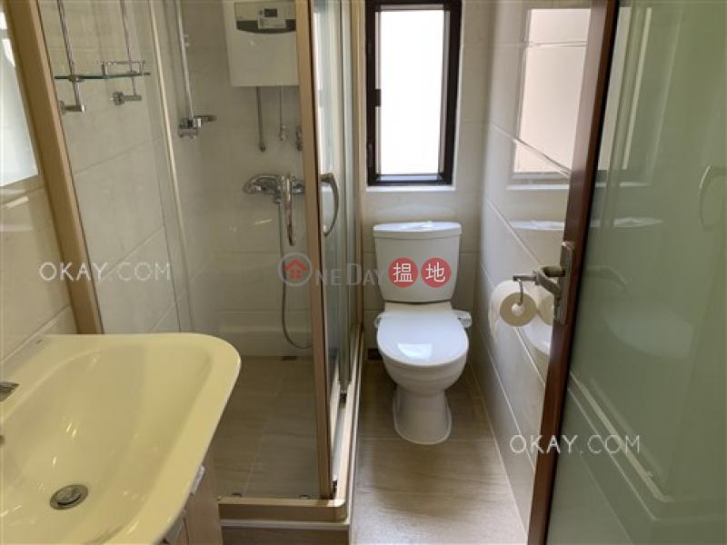 HK$ 2,700萬|嘉美閣|灣仔區-3房2廁,極高層,連車位,馬場景《嘉美閣出售單位》