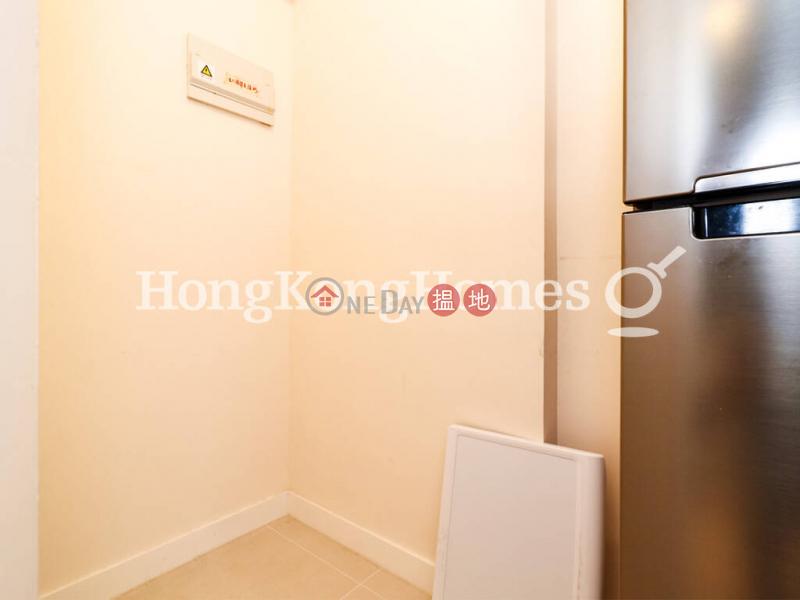 HK$ 1,720萬-峰景大廈|西區峰景大廈兩房一廳單位出售