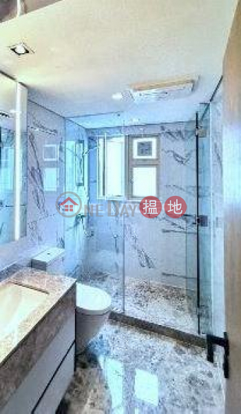 HK$ 40,000/ month St. Joan Court, Central District | 1 Bed Flat for Rent in Central Mid Levels