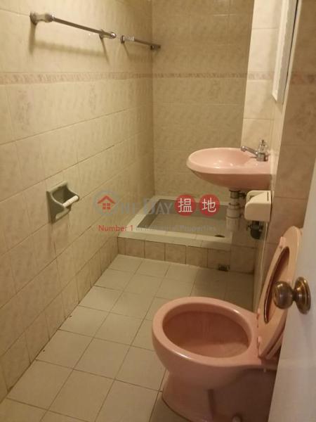 HK$ 33,500/ month | Phoenix Court | Wan Chai District Flat for Rent in Phoenix Court, Wan Chai
