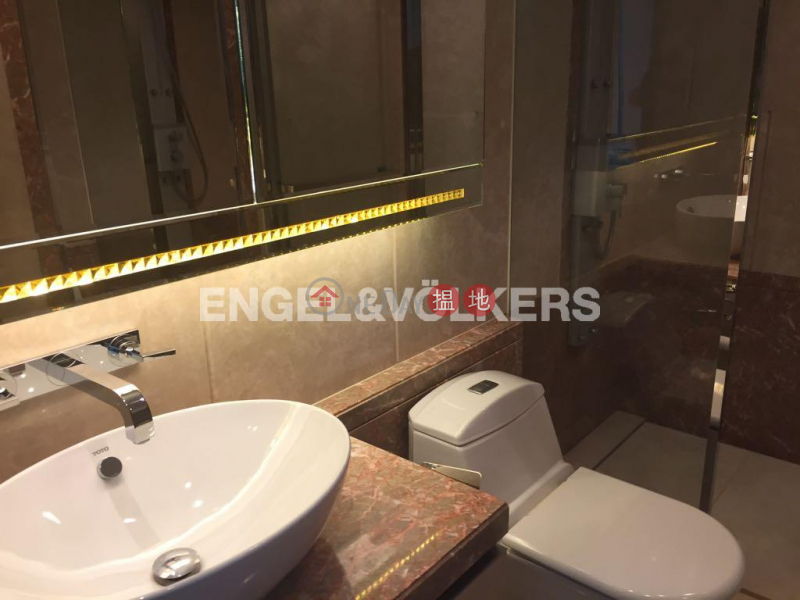 Expat Family Flat for Rent in Stubbs Roads | Chantilly 肇輝臺6號 Rental Listings