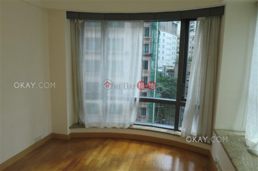 Unique 2 bedroom in Mid-levels West   Rental   3 Seymour Road   Western District, Hong Kong Rental, HK$ 35,000/ month