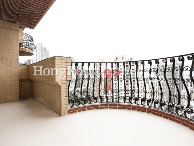 香港搵樓|租樓|二手盤|買樓| 搵地 | 住宅出售樓盤-恆柏園4房豪宅單位出售
