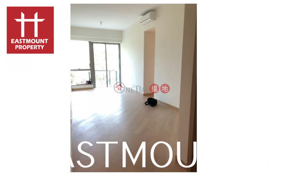The Mediterranean Whole Building Residential, Sales Listings | HK$ 13.8M