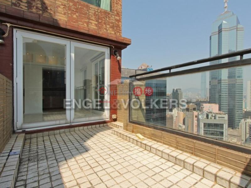 香港搵樓|租樓|二手盤|買樓| 搵地 | 住宅出售樓盤蘇豪區一房筍盤出售|住宅單位