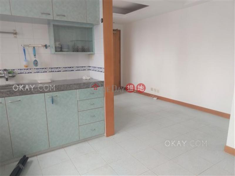 香港搵樓|租樓|二手盤|買樓| 搵地 | 住宅出售樓盤2房1廁,極高層《華輝閣出售單位》