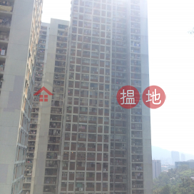 Fung Yat House Block B Sui Wo Court|穗禾苑B座豐逸閣