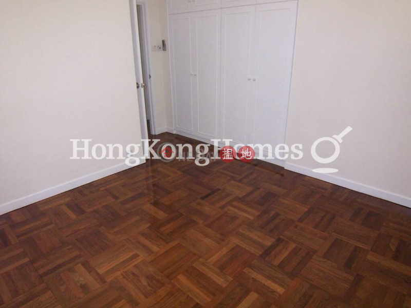 HK$ 68,000/ month, Kui Yuen Wan Chai District | 3 Bedroom Family Unit for Rent at Kui Yuen