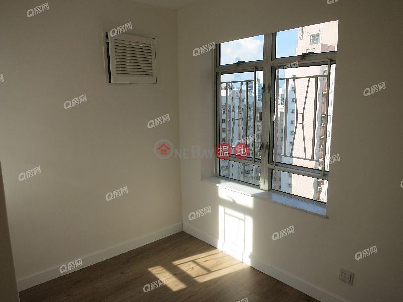Kui Yan Court | 2 bedroom High Floor Flat for Sale, 3 Kui Yan Lane | Western District, Hong Kong, Sales | HK$ 7.2M