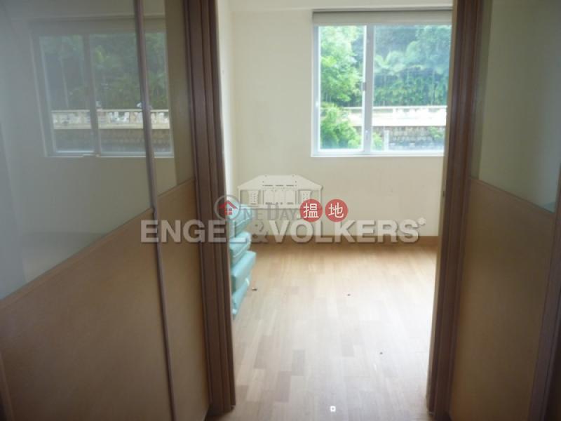 香港搵樓|租樓|二手盤|買樓| 搵地 | 住宅|出售樓盤-西半山三房兩廳筍盤出售|住宅單位