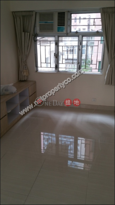 2-bedroom apartment for rent in Wan Chai|Wan Chai DistrictLuckifast Building(Luckifast Building)Rental Listings (A064570)_0