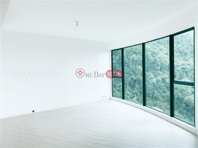 Elegant 3 bedroom with parking   Rental 18 Old Peak Road   Central District Hong Kong, Rental   HK$ 58,000/ month