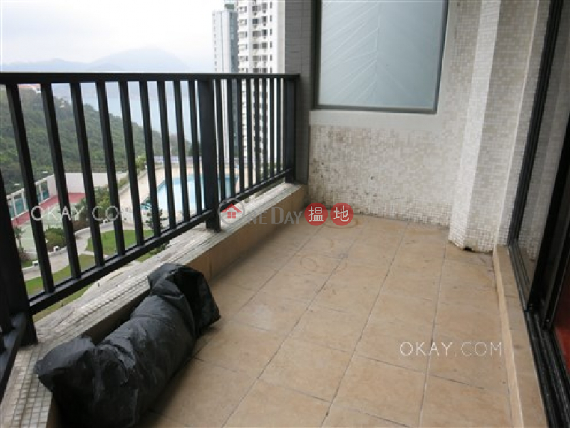 Property Search Hong Kong   OneDay   Residential   Rental Listings, Gorgeous 4 bedroom with sea views, balcony   Rental