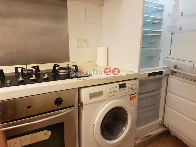 中半山三房兩廳筍盤出售|住宅單位3西摩道 | 中區-香港|出售|HK$ 1,750萬