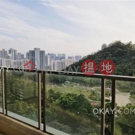 4房2廁,露台《峻弦 1座出租單位》|峻弦 1座(Tower 1 Aria Kowloon Peak)出租樓盤 (OKAY-R323708)_0