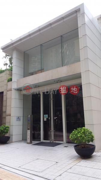 Park Island Phase 6 Anacapri Tower 33 (Park Island Phase 6 Anacapri Tower 33) Ma Wan 搵地(OneDay)(3)