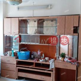 Albert House | 2 bedroom Mid Floor Flat for Rent|Albert House(Albert House)Rental Listings (XGGD801500046)_0