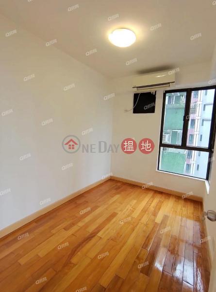Kingsland Court | 2 bedroom High Floor Flat for Rent | Kingsland Court 金麗閣 Rental Listings