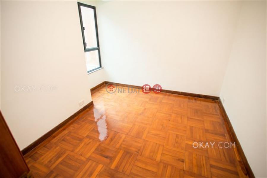 Regent Palisades Middle, Residential | Rental Listings | HK$ 43,000/ month