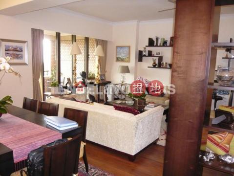 4 Bedroom Luxury Flat for Rent in Tai Tam|Parkview Club & Suites Hong Kong Parkview(Parkview Club & Suites Hong Kong Parkview)Rental Listings (EVHK89910)_0