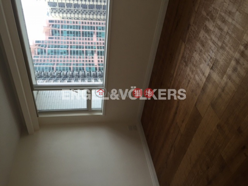 3 Bedroom Family Flat for Rent in Science Park | 21 Fo Chun Road | Tai Po District Hong Kong Rental HK$ 118,000/ month