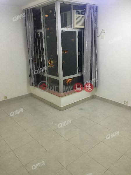 環境優美,靜中帶旺《安翠閣 (16座)租盤》|23鯉景道 | 東區-香港|出租-HK$ 24,000/ 月