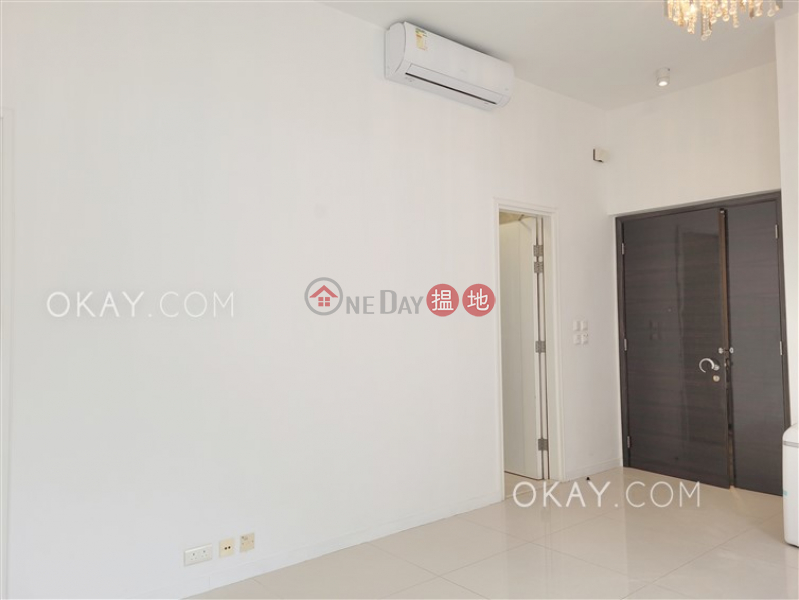 Property Search Hong Kong | OneDay | Residential, Sales Listings Elegant 3 bedroom on high floor with balcony | For Sale