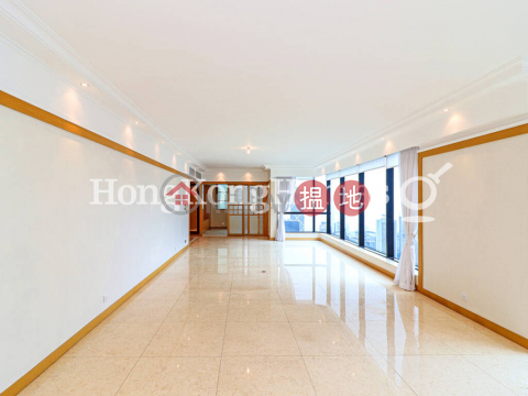 3 Bedroom Family Unit for Rent at Century Tower 2|Century Tower 2(Century Tower 2)Rental Listings (Proway-LID74427R)_0