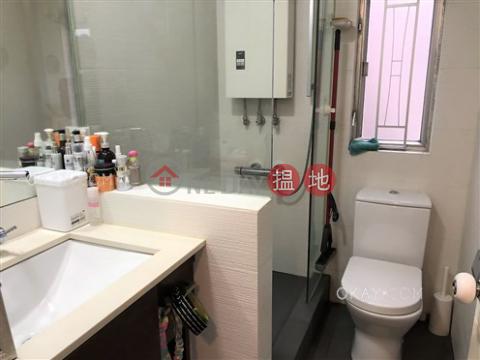 Popular 1 bedroom in Mong Kok | For Sale|Yau Tsim MongSpringfield Court(Springfield Court)Sales Listings (OKAY-S370178)_0