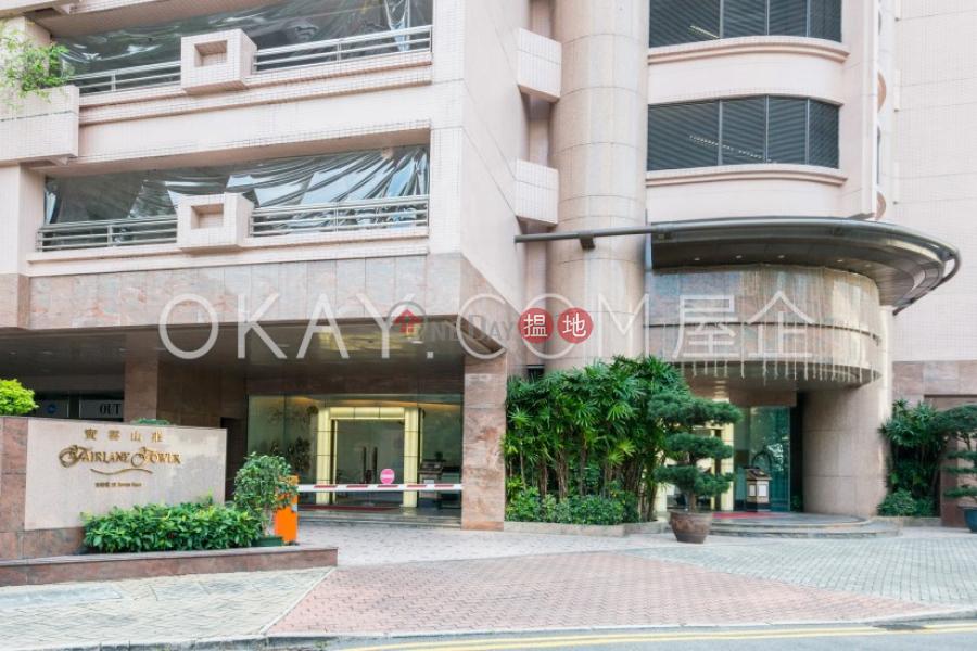 香港搵樓|租樓|二手盤|買樓| 搵地 | 住宅出租樓盤3房2廁,星級會所,連租約發售寶雲山莊出租單位
