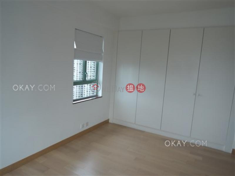 Popular 3 bedroom on high floor with harbour views | Rental, 2 Seymour Road | Western District, Hong Kong Rental, HK$ 44,000/ month