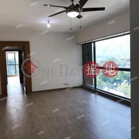 Parkside Villa Block 5 | 3 bedroom High Floor Flat for Sale|Parkside Villa Block 5(Parkside Villa Block 5)Sales Listings (XGXJ576500253)_0