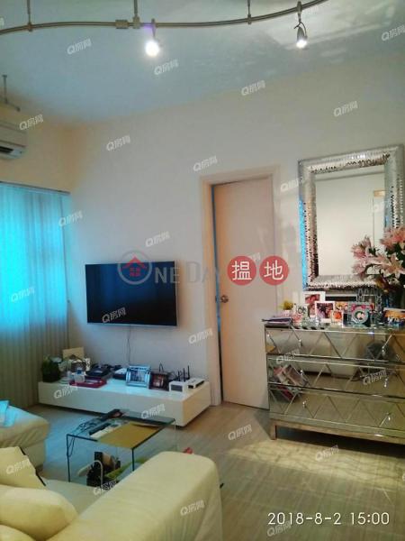 恆豐大廈|低層住宅出售樓盤|HK$ 1,080萬
