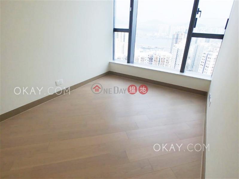 3房2廁,極高層,露台《形薈1A座出售單位》|形薈1A座(Lime Gala Block 1A)出售樓盤 (OKAY-S370694)
