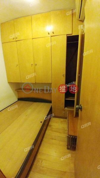 Kam Ping Mansion | High, Residential | Sales Listings, HK$ 7.65M