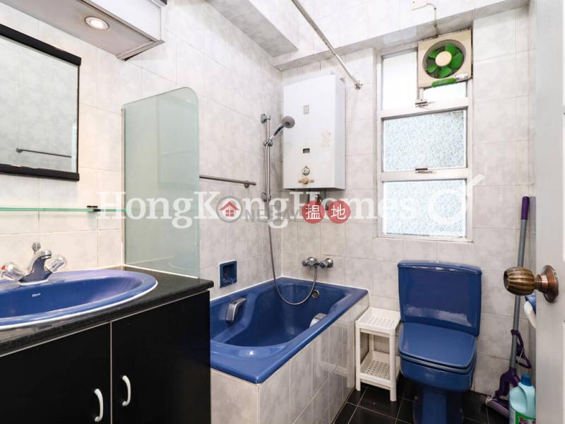 2 Bedroom Unit for Rent at Arbuthnot House 10-14 Arbuthnot Road | Central District Hong Kong Rental | HK$ 20,000/ month