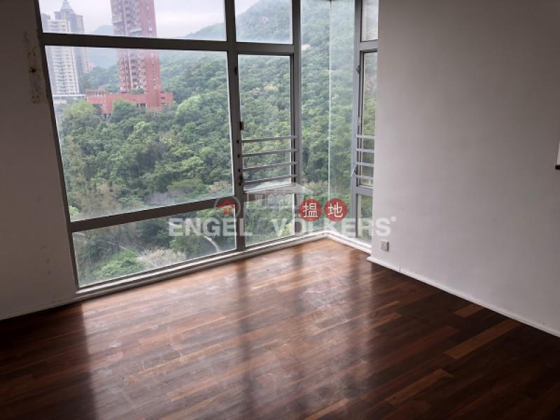 淺水灣三房兩廳筍盤出租|住宅單位|23淺水灣道 | 南區|香港-出租-HK$ 60,000/ 月