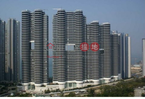 電單車位放售|南區貝沙灣6期(Phase 6 Residence Bel-Air)出售樓盤 (KANTS-2057025639)_0