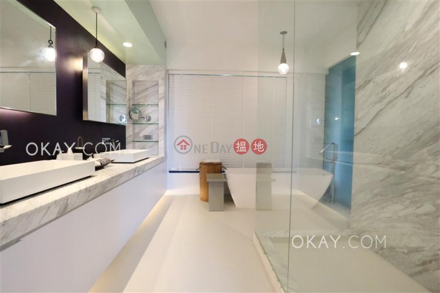 3房3廁,實用率高,可養寵物,連車位《香港花園出租單位》8西摩道 | 西區-香港-出租|HK$ 95,000/ 月