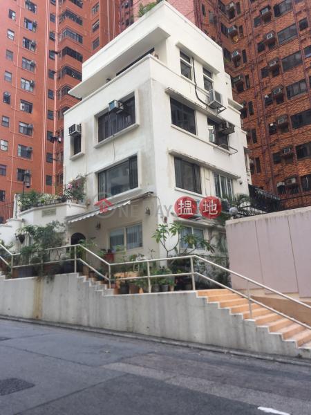 金龍臺 9A 號 (9A Dragon Terrace) 天后 搵地(OneDay)(1)