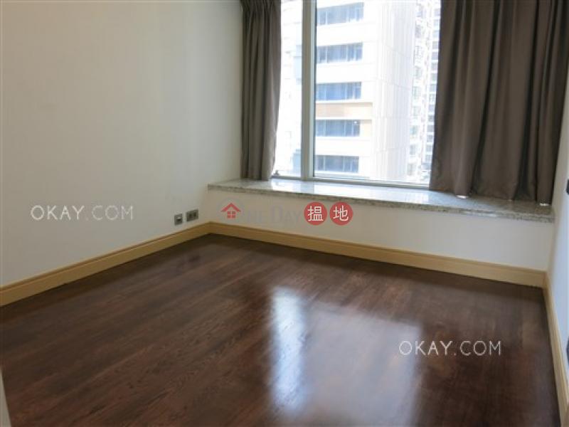 4房3廁,連車位,露台《君珀出租單位》4堅尼地道 | 中區香港-出租HK$ 120,000/ 月