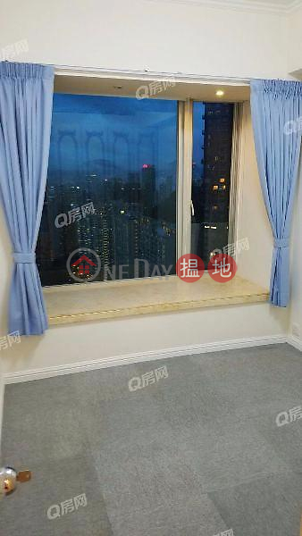 Property Search Hong Kong | OneDay | Residential | Sales Listings, The Legend Block 1-2 | 4 bedroom Mid Floor Flat for Sale