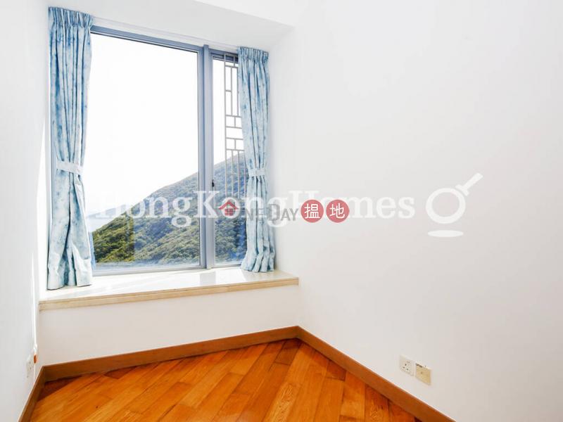 南灣三房兩廳單位出租-8鴨脷洲海旁道 | 南區|香港|出租-HK$ 40,000/ 月